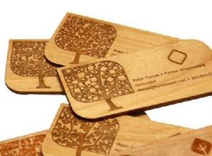 91607862_4_1000x700_carti-vizita-lemn-carti-vizita-gravate-servicii-afaceri-echipamente-firme