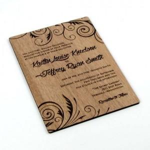 91612606_4_1000x700_invitatii-nunta-lemn-invitatii-nunta-gravate-servicii-afaceri-echipamente-firme